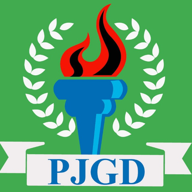 PanAfrican Journal of Governance and Development (PJGD)